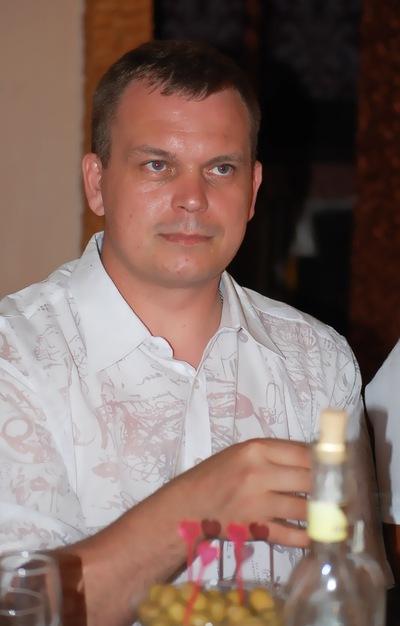 Александр Быков, 29 марта 1978, Харьков, id155493448