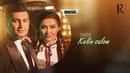 Oazis - Kelin salom | Оазис - Келин салом (music version)