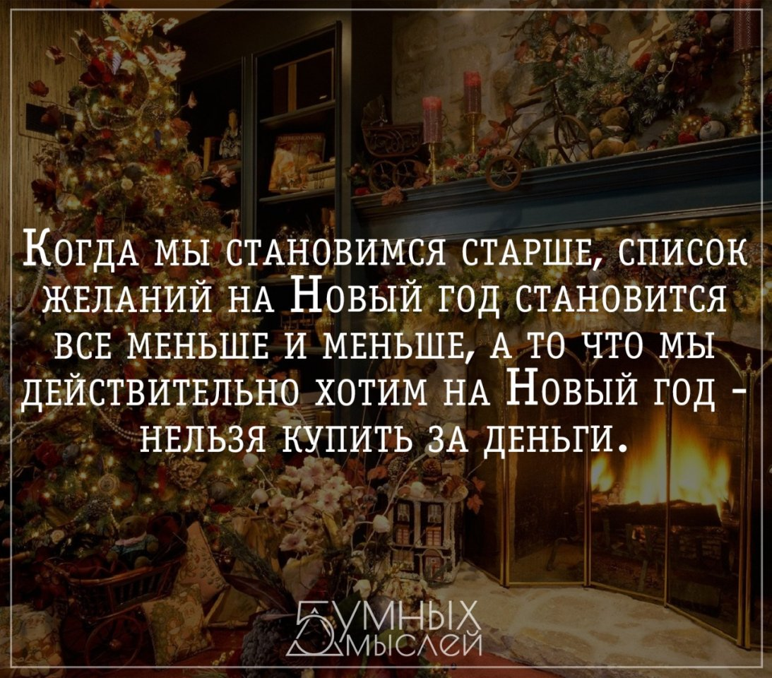 https://pp.vk.me/c543106/v543106631/162e4/0ZIxTrREig4.jpg