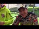 Motocross GP FIM Sidecars en ITP EMX Championship Quads in Oldebroek 17- 04 -2017