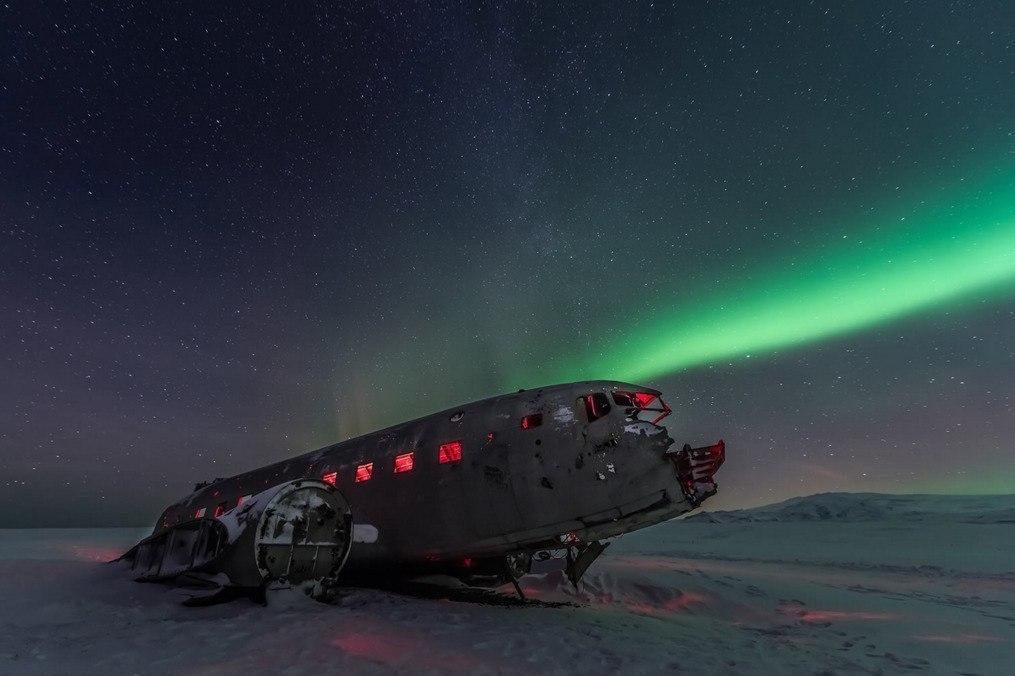 Звёздное небо и космос в картинках - Страница 2 WippdRc7ie0