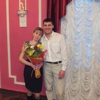 Анкета Маргарита Варнавская