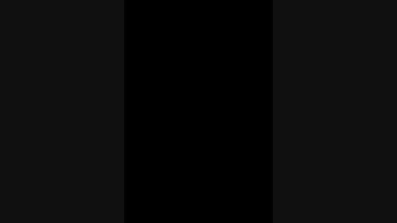 Саян Белов Live