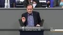 Bundestag: AfD-Antrag über Islam erntet Widerspruch übriger Fraktionen