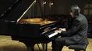 Three pieces Bagatelle Pastorale Prelude in B minor Karen Kornienko piano