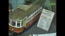 История самарского трамвая. 104 года назад по Самаре проехал первый трамвай