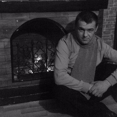 Дмитрий Ефимов, 24 августа , Мурманск, id195861800