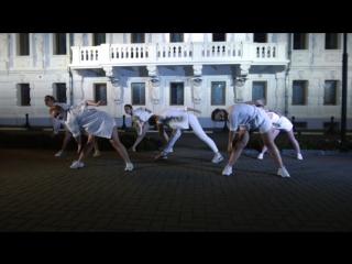 BEYONCE - APES**T | ARCHICREW | Choreo by Potemkina Alena
