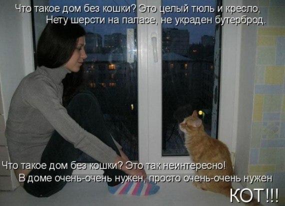 http://cs315930.userapi.com/v315930391/320b/H1wyzg90m-M.jpg