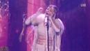 Britain's Got Talent 2018 Live Semi-Finals Olena Uutai Full S12E14