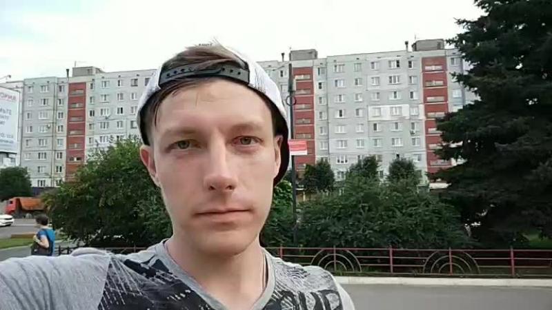 Рязанцы в Воронеже - известное место!