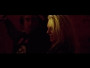 Her Smell, 2018 First clip vk/cinemaiview