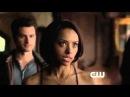 The Vampire Diaries ~ Webclip #2 ~ 5.21 ~ Promised Land