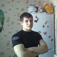 Владимир Кононович, 3 января 1994, Курган, id66007816