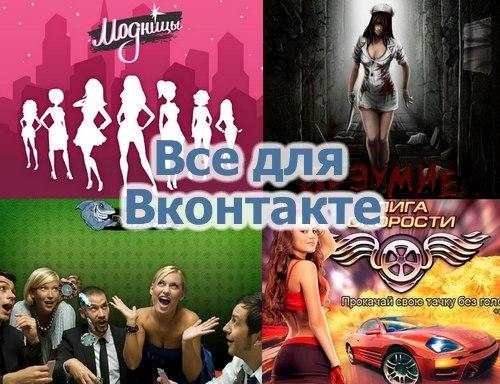 Bonus casino cytech test online casino for free