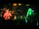 Count Raven - Until Death Do Us Apart (Live 1993)
