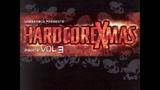 Gabberbox Presents Hardcore X-Mas Party Vol. 3 (2001)