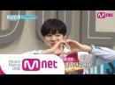 Mnet [슈퍼아이돌차트쇼] Ep.24 : (예고) 우리 성종이가 달라졌어요! @88(금) 5PM