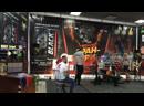 Чемпионат Минской области WRPF Беларусь 2 поток