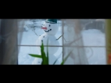 Вадим_Галыгин_и_группа_Ленинград_-_8_Марта_ПРЕМЬЕРА_2018_клип_годаЕвгений_Вольнов353