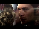 The Vampire Diaries Дневники вампира Klaroline Кларолайн Klaus Mikaelson Клаус Майклсон Caroline Forbes Кэролайн Ф
