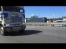 Freightliner FLB ver 4