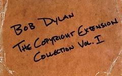 Sony Music выпустили раритеты Боба Дилана ограниченным тиражомЗвукоз