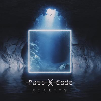 Passcode - Clarity