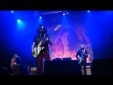 Glenn Hughes Classic Deep Purple Live - Stormbringer ASB Theatre Auckland New Zealand 2017