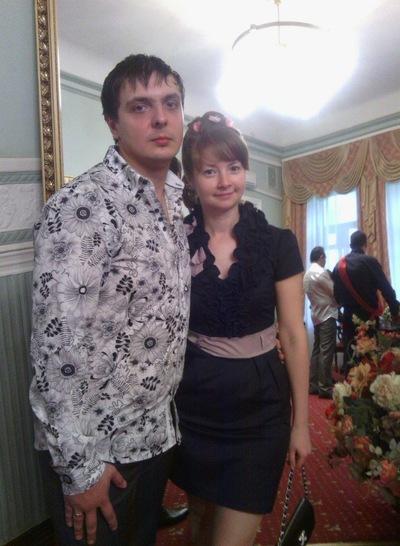 Светлана Степанова, 16 февраля , Псков, id116308763