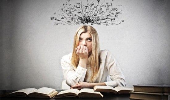 😇 ПРАВИЛА УЛУЧШЕНИЯ ПАМЯТИ. В среднем человек забывает 30% из того, что он слышал — через 20 минут, и 50% того, что он слышал в течение получаса! 1. Тренировка. Кроссворды, счет в уме, решение логических задач, заучивание стихов наизусть, изучение иностранных языков – вот то, что является отличным способом задавать мозгу работу. Это самые простые и действенные приемы для улучшения памяти! 2. Виноградный сок. Если включить в наш рацион этот сок, то память улучшится на 20%. Виноградный сок…