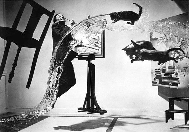 «М Убийца» — 1931