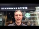 Speaking Club in Starbucks Coffee
