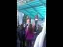 праздник день города в г новомичуринск