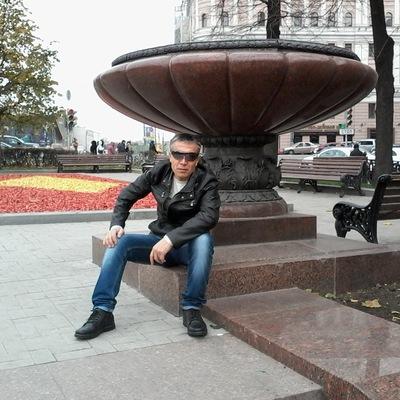 Tohir Kudratov, 12 августа , Подпорожье, id210026633