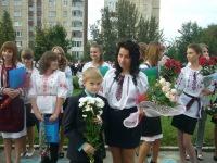 Володя-I Кульчицький, 11 апреля , Львов, id181652871
