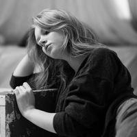 МаринаПереславцева