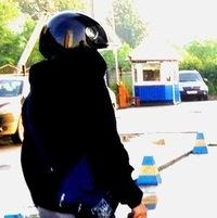 Дмитрий Никитин, 27 сентября , Пермь, id25645756