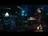 Jay_Z_Feat._Alicia_Keys___Empire_State_Of_Mind__Live__MTV_VMA__2009_