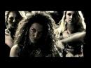 Би-2,Agata Kristi &  Lumen +Sin City (А мы не ангелы парень)