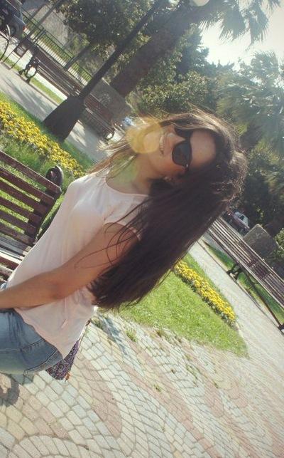 Ани Парсян, 7 августа , Орск, id21016919