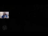 [Bulkin] НАЧАЛО! ДОБРО ПОЖАЛОВАТЬ В ЛИБЕРТИ СИТИ! (ПРОХОЖДЕНИЕ GTA IV #1)