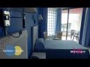 Mercure Playa de Oro Varadero - Hotel Rooms | by Sunwing.ca