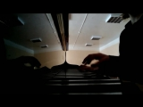 tosha.mp3 - MusicForTime (пробники)
