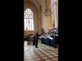 Ave Maria (BachGounod)