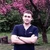 alexandr_kokin