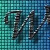 Официальная группа веб студии Web-Foundation.ru