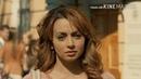 Анжелика и Никита Стоп любовь