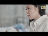 Алия Абикенова & Канат Умбетов - Жанымда бол.mp4