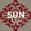 SunSpa-мастерская